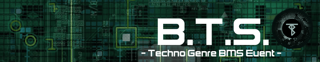 B.T.S. -Brilliant Techno Square-